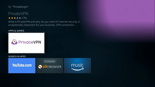 step-3-install-private-vpn-on-firestick