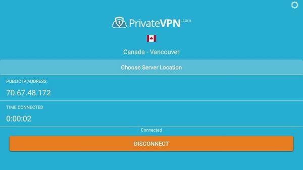 step-4-use-private-vpn-on-firestick