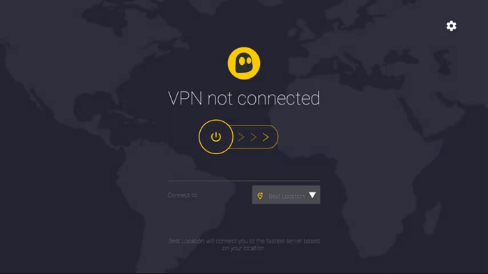 step-5-how-to-use-cyberghost-vpn-on-firestick