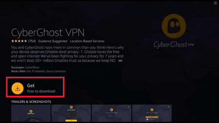 step-5-install-cyberghost-on-firestick