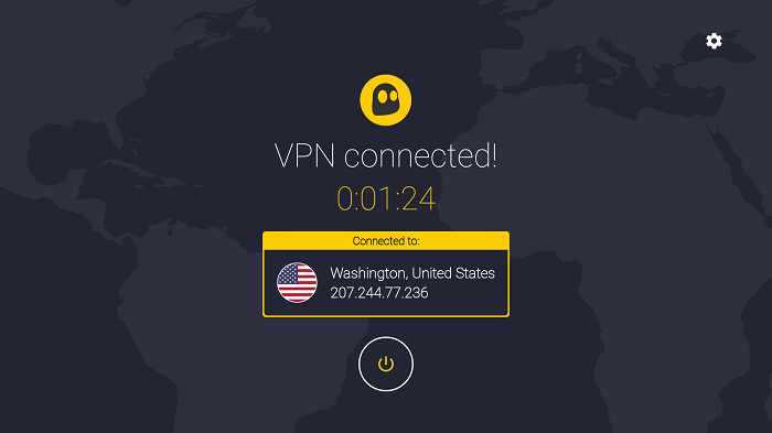 step-7-how-to-use-cyberghost-vpn-on-firestick