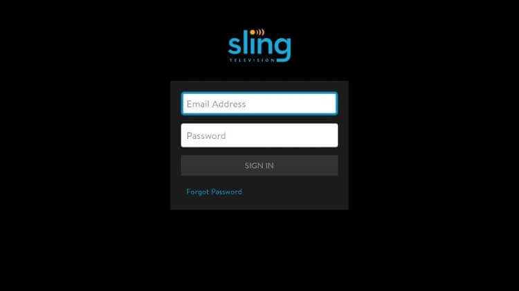 use-sling-tv-on-firestick-4