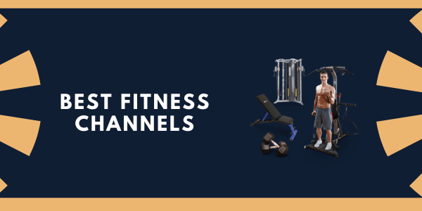 best-fitness-channels