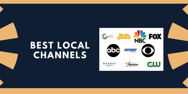 best-local-channels
