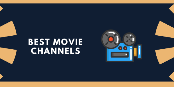 best-movie-channels
