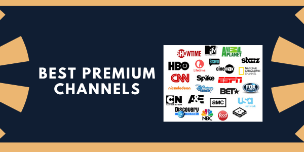 best-premium-channels-on-firestick