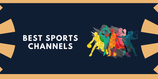 best-sports-channels