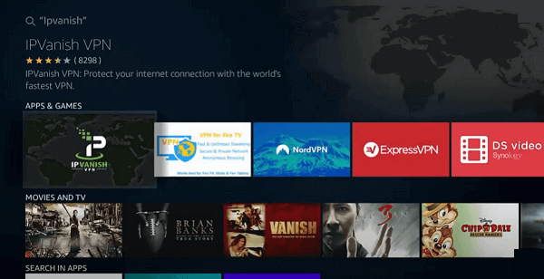 how-to-install-ipvanish-on-firestick-step-4how-to-install-ipvanish-on-firestick-step-4