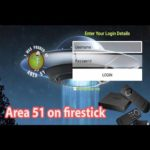 area51-on-firestick