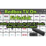 Redbox-TV-APK-on-Firestick