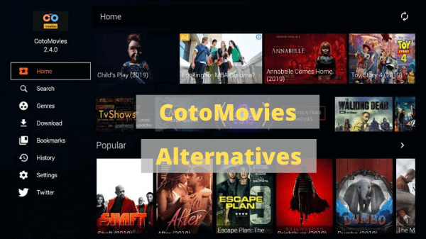 cotomovies-alternatives
