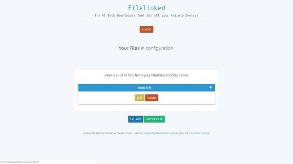 create-code-with-filelinked-6