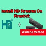hdstreamz-on-firestick