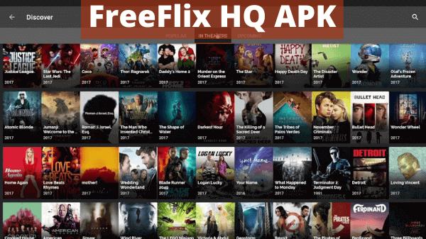 install-freeflix-hq-on-firestick