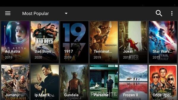 titanium-tv