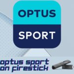 How-To-Watch-Optus-Sport-APK-on-FireStick-WorldWide-in-2020