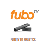 How-To-Watch-fuboTV-on-FireStick-{Easiest Method 2020]