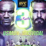 UFC-251-on-Firestick-usman-vs-masvidal