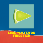 how-to-install-lime-player-on-firestick