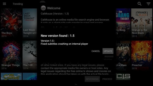 how-to-use-catmouse-apk-on-firestick