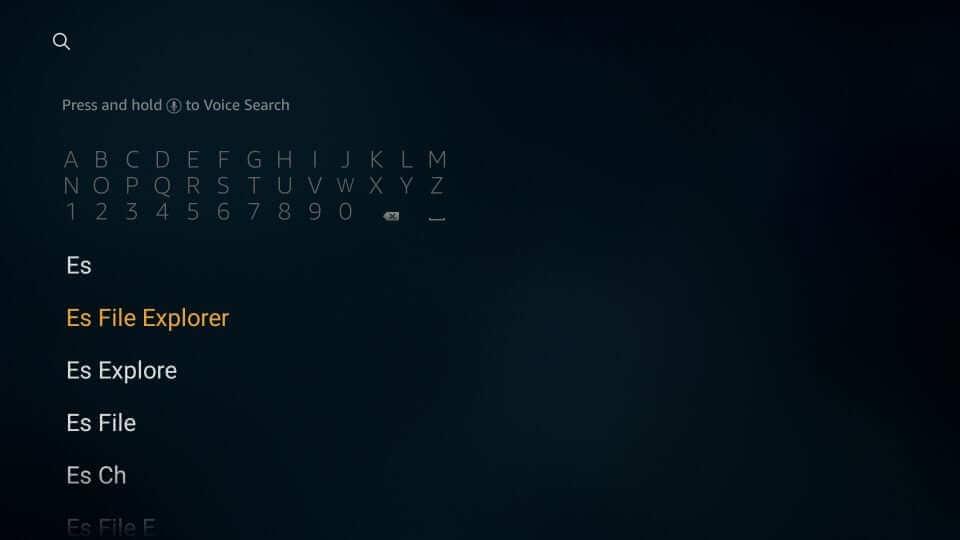 install-es-file-explorer-unlock-my-tv-apk-firestick-1