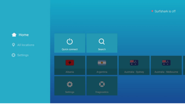 installing-optus-sport-on-firestick-step-14