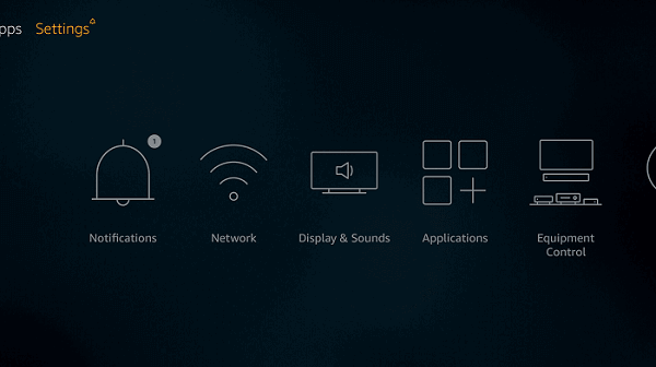 step-2-how-to-install-catmouse-apk-on-firestick