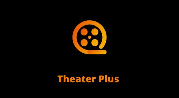 theater-plus-on-firestick