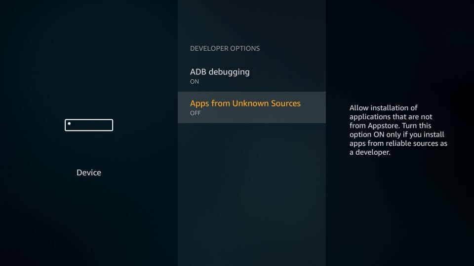 unlock-my-tv-apk-on-firestick-4