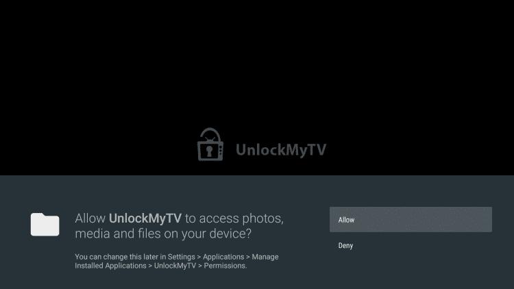 unlockmytv-9