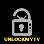 unlockmytv-on-firestick