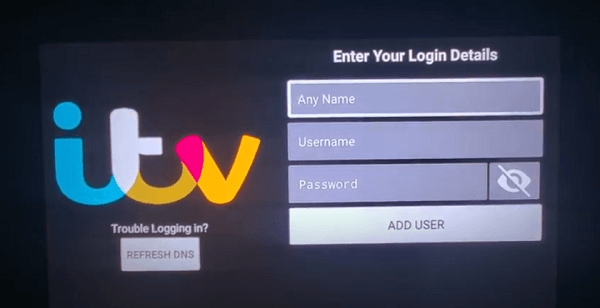 using-itv-hub-on-firestick-step-12