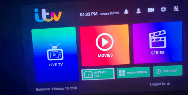 using-itv-hub-on-firestick-step-17