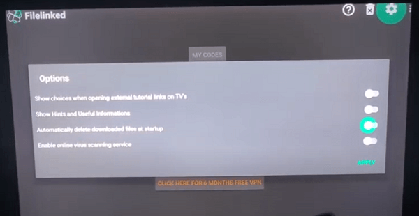 using-itv-hub-on-firestick-step-2