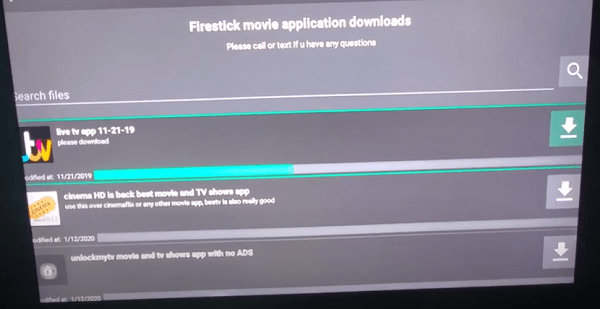 using-itv-hub-on-firestick-step-6