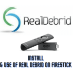Instal- &-Use-of-Real-Debrid-on-Firestick