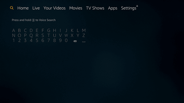 installing-live-net-tv-on-firestick-step-1