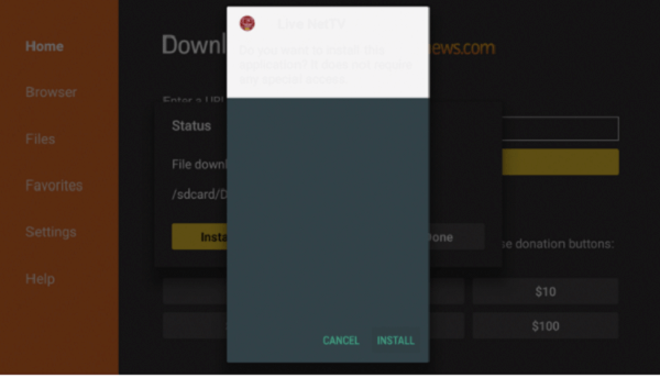 installing-live-net-tv-on-firestick-step-37