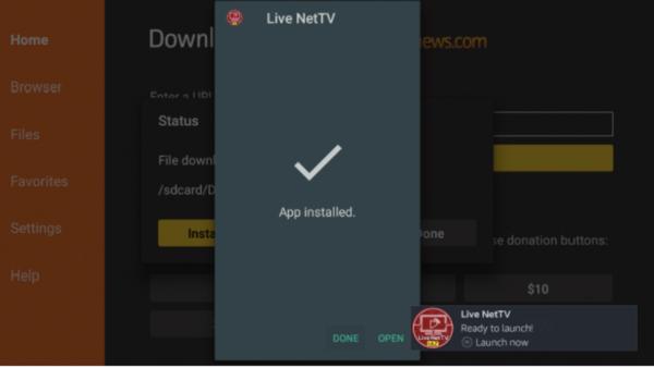 installing-live-net-tv-on-firestick-step-38