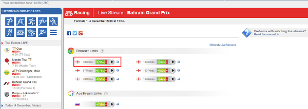 live-sports-on-silk-browser-9