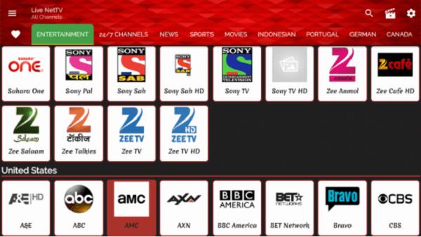 using-live-net-tv-on-firestick-step-14