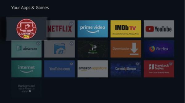 using-live-net-tv-on-firestick-step-9
