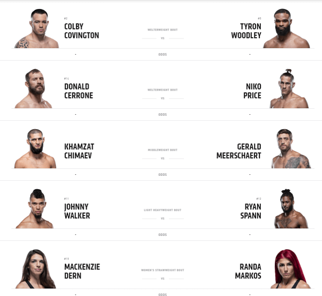colby-vs-woodley-main-card