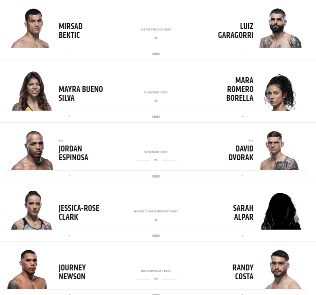 colby-vs-woodley-prelims
