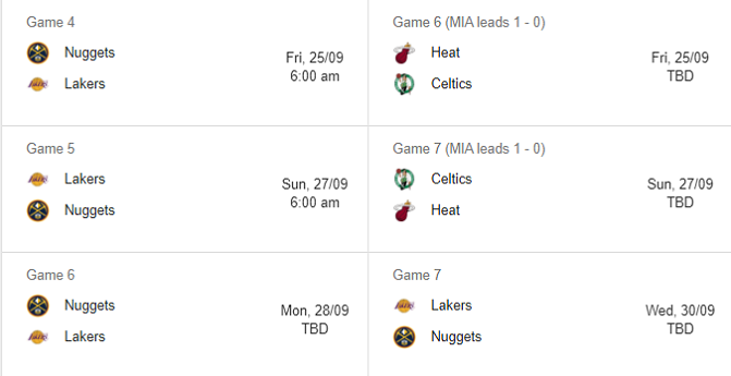 conference-finals-schedule-2
