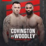 covington-woodley-ufc-on-firestick