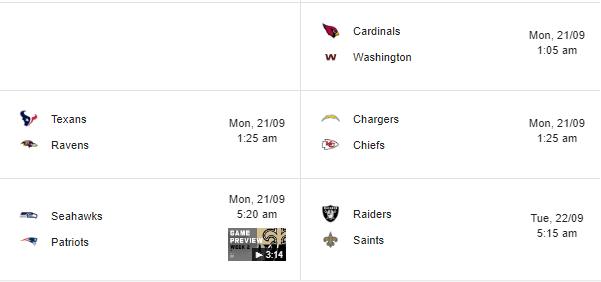 nfl-schedule-week-2-continued