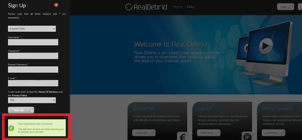 step-3-install-and-use-real-debrid-on-firstick