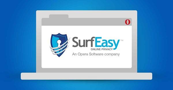 surfeasy-free-vpn-for-firestick