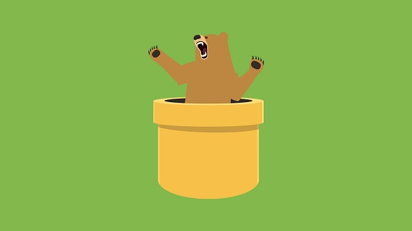 tunnelbear-free-vpn-for-firestick